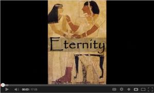 Eternity Video