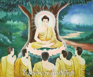 Buddha_teaching_the_group_of_five