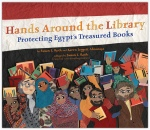 hands-around-the-library-cover
