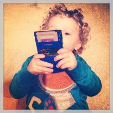 kid tetris