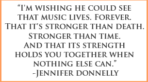 donnelly music