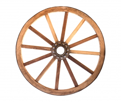 KIDS' BLOG! The Invention of the Wheel: How the Ancient Sumerians ...