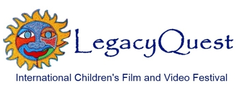 LegacyQuest large logo no border