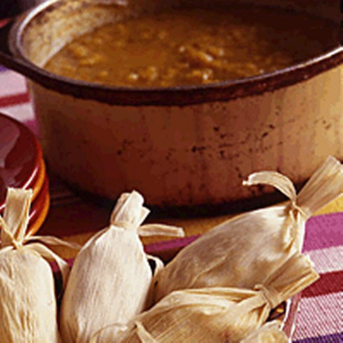 Ancient maya and the enduring taste of pumpkin soup for Ancient mayan cuisine
