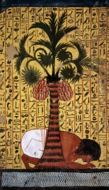 Egyptian-Artwork-86