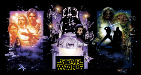 Star Wars Image copy