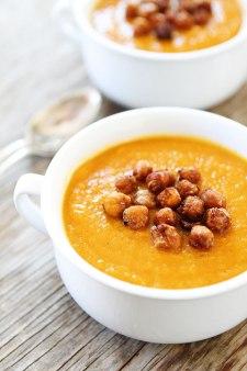Slow-Cooker-Butternut-Squash-Soup-8