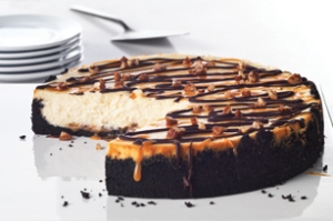 Ultimate_Turtle_Cheesecake