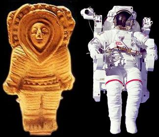 maya and us astronaut copy