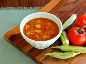 Okra-Soup-640x480