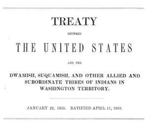 Washington_edu_Treaty_betw._US_&_Duw._Suq._&_other_allied,_22Jan1855,_Dwamish-1