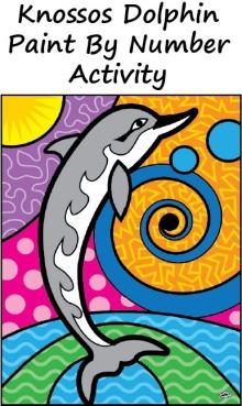 Dan's dolphin copy