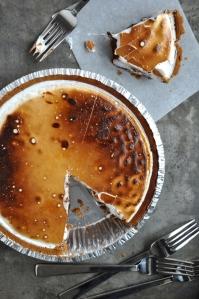 SMore-Pie_447
