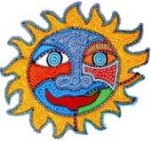 Sun Big
