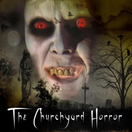 the_churchyard_horror