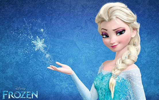"The Ancient Roots of Disney's Blockbuster Film ""Frozen"