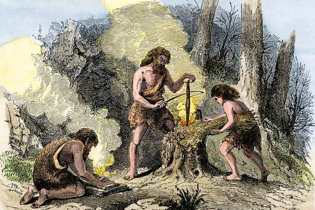 """stone age advancements The term """"stone age"""" was coined in the late 19th century ce by the danish  scholar christian j thomsen, who came up with a framework for."""