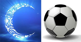 soccer ramadan copy