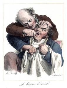 dentistry-316945_640 (1)