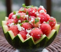 Fruit-Art-Photo-1-300x256