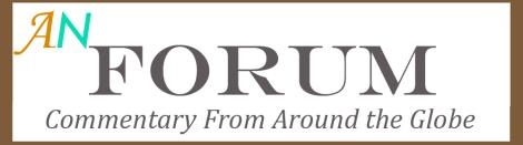 AN Forum