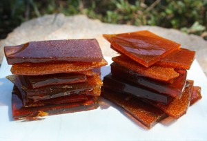 Honey-and-Vinegar-Candy-300x204