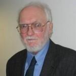 John Daly
