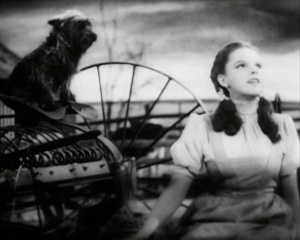 Judy_Garland_Over_the_Rainbow_2