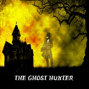 The Ghost Hunter
