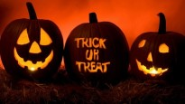 tricktreat_Web