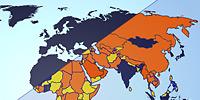 democracymap