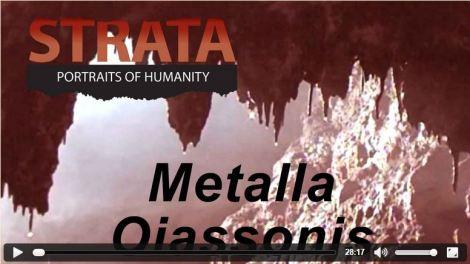 strata mining