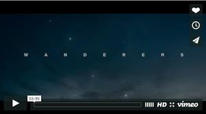"Click here to watch the short film ""Wanderers"" on Vimeo."