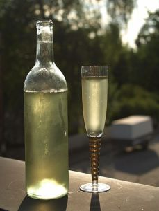 450px-Swedish_Mead
