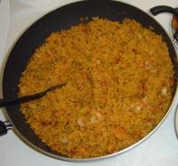 Jollof_rice