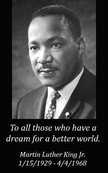 Martin_Luther_King,_Jr. copy