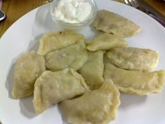 1024px-Pierogi_in_london_feb_10