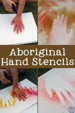 Aboriginal-Hand-Stencils-aa1