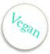 Vegan Button copy