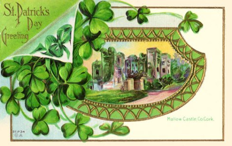 st-patricks-day-clipart-2