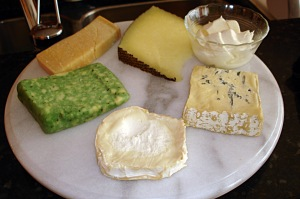 Various_cheeses