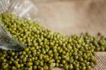 mung-beans-166996_1280
