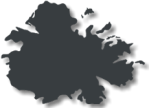 antigua-map-u9483