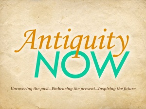 antiquitynowglowwithtag