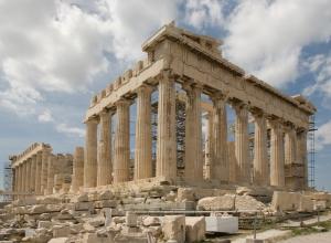 Parthenon-2008_entzerrt