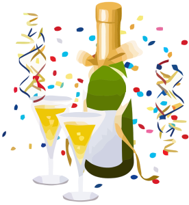 celebrate-311709_640