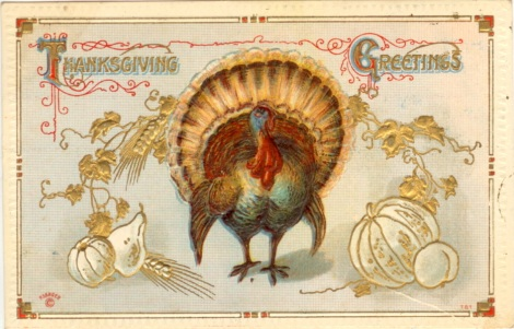stock-graphics-vintage-thanksgiving-postcard-01175