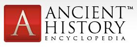 AHE logo