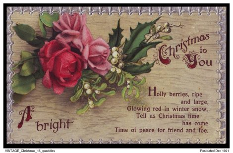 vintage_christmas_15_quaddles_by_quaddles