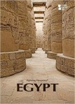 Opposing Viewpoints, Egypt
